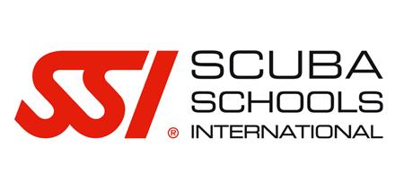 Výsledek obrázku pro ssi logo