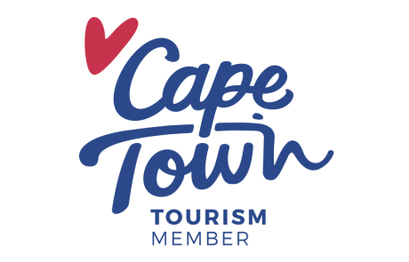 Cape Town Tourism Member - Shark Explorers